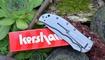 Нож Kershaw Volt II интернет магазин