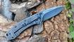 Нож Kershaw Cryo 1555 купить