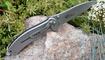 Нож Kershaw 1730SS Zing купить