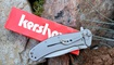 Нож Kershaw 1730SS Zing интернет магазин