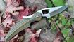 Нож TO-UN Ihara купить