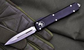Автоматический нож Microtech UTX-85