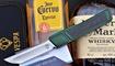 Автоматический нож VESPA Ripper