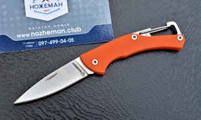 Брелковый нож Harnds Lark