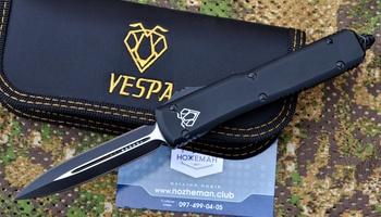 Фронтальный нож Vespa Ultratech