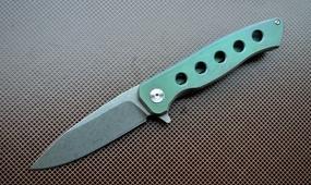 Fura складной нож