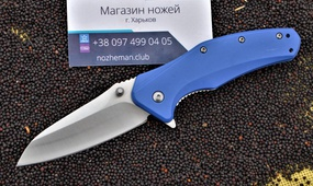 Нож Zero Tolerance 0770