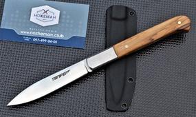 Городской нож Tonife Gent-H