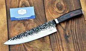Кухонный нож TwoSun TS503