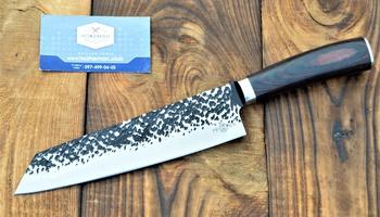 TwoSun TS505 Кухонный нож