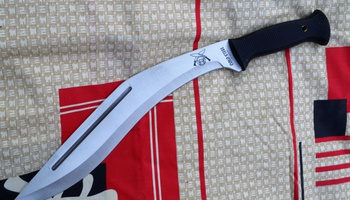 Кукри Cold Steel No.3