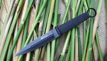 Метательный нож MTech