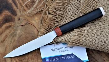 Кухонный нож  Bark
