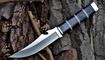 Недорогой охотничий нож