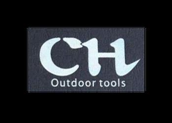 Новые поступления CH Outdoor Knives Tools