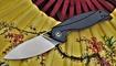 Нож CIVIVI Anthropos