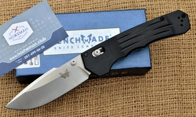 Нож Benchmade 407 Vallation