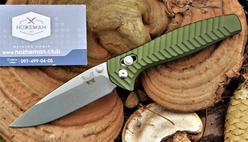Нож Benchmade 781 Anthem