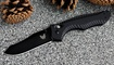 Нож Benchmade 810BK Contego