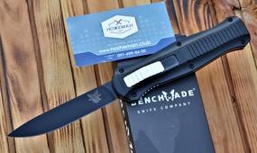 Нож Benchmade Infidel OTF Automatic Knife