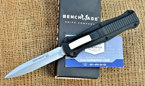 Нож Benchmade Infidel OTF Double Action Automatic