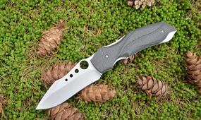 Нож Benchmade