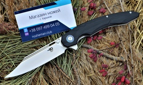 Нож Bestech Fanga