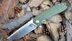Нож Bestech Knives Lion BG01B