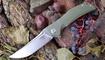 Нож Bestech Knives Scimitar BG05B