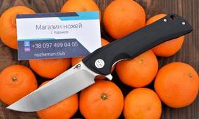 Нож Bestech Paladin
