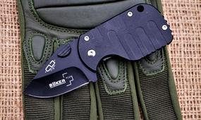 Нож Boker Plus CLB Subcom F