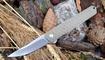 Нож Boker Plus Kwaiken Flipper