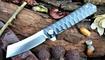 Нож Two Sun TS402(replica)
