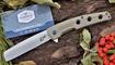 Нож бритва Eafengrow EF941