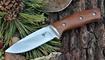 Охотничий нож Wolverine Knives реплика Buck Selkirk