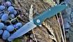 Нож CH 1047 G10