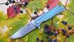 Нож CH outdoor 3001B