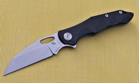 Нож CH Outdoor Nighthawk premium