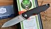 Нож CH Outdoor CH3004 Premium