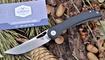 Нож CH Outdoor CH3517 G10 black