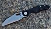 Нож CH Outdoor Night Hawk
