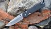 Нож Chris Reeve Small Sebenza