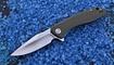 Нож CIVIVI Baklash C801A