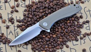 Нож CIVIVI Baklash