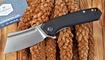 Нож CIVIVI Mini Bullmastiff