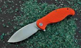 Нож CIVIVI Naja C802A