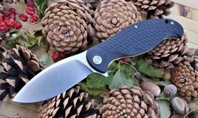 Нож CIVIVI Naja