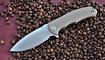Нож CIVIVI Praxis C803B