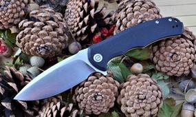 Нож CIVIVI Praxis
