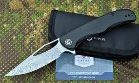 Нож CIVIVI Shredder